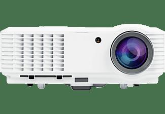 Salora Full HD beamer 60BFH3800