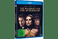 Niemandsland - The Aftermath [Blu-ray]