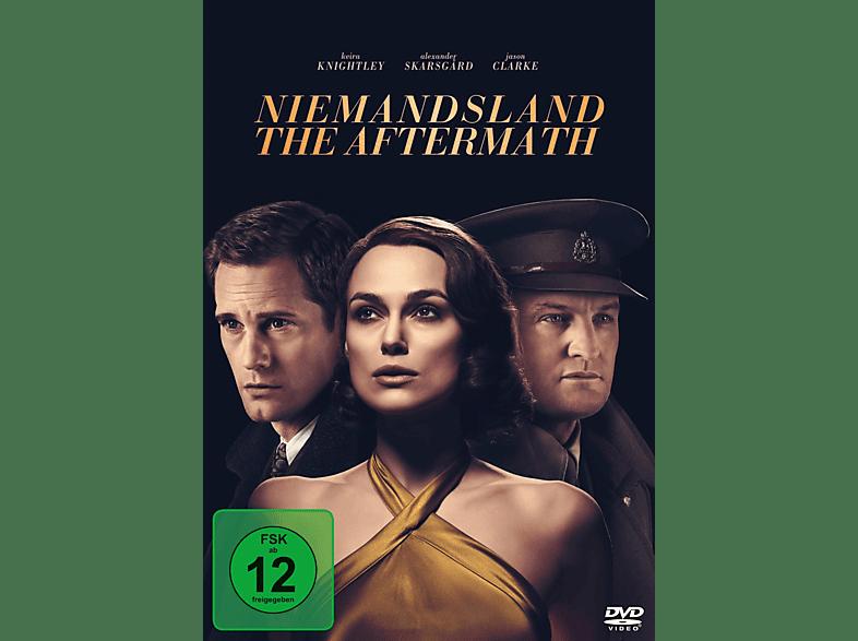 Niemandsland - The Aftermath [DVD]