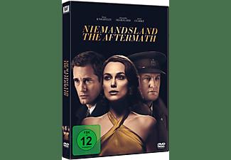 Niemandsland - The Aftermath DVD