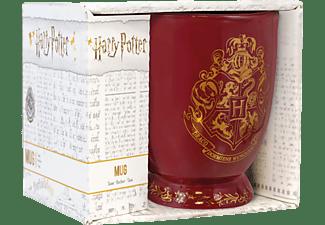 Harry Potter Hogwarts Becher 300ml