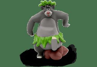 Tonies Figur: Disney - Das Dschungelbuch