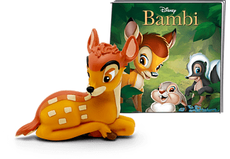 Tonies Figur: Disney - Bambi