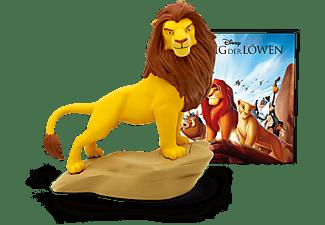 Tonies Figur: Disney - Der König der Löwen