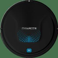 ROWENTA RR6875WH Explorer 20 Aqua Staubwischroboter