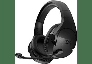 HYPERX Cloud Stinger, Over-ear Headset Bluetooth Schwarz
