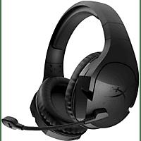 HYPERX Cloud Stinger kabelloses Headset Schwarz