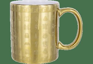 The Legend of Zelda Glossary Becher