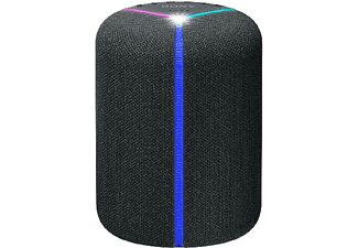 Altavoz inalámbrico - Sony SRS-XB402M, Bluetooth, EXTRA BASS™, LIVE SOUND, Amazon Alexa, Luces multicolor