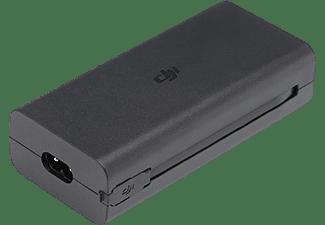 DJI Mavic 2 Pro Akkuladegerät O. Netzkabel Drohnenzubehör Schwarz