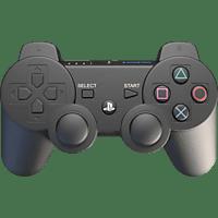 Playstation Stress Ball Controller