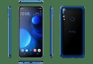 HTC Desire 19+ 64 GB Starry Blue Dual SIM