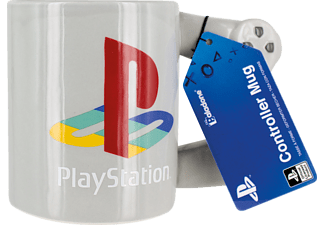 Playstation Controller Becher ca. 300ml