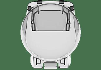 DJI Mavic 2 Pro Gimbalschutz (P15) Drohnenzubehör Transparent