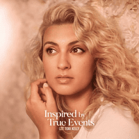 Tori Kelly - Inspired By True Events [CD]