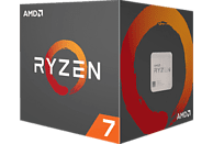 AMD Ryzen 7 2700  Prozessor