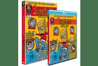 Spaghettiman [DVD]