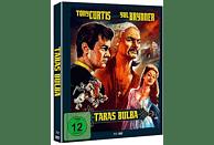 Taras Bulba [Blu-ray + DVD]