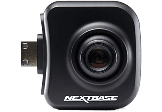 NEXT BASE Dashcam S2 Cabin View (NBDVRS2RFCW)