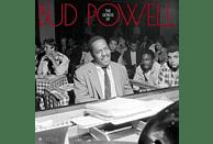 Bud Powell - The Genius Of Bud Powell [Vinyl]