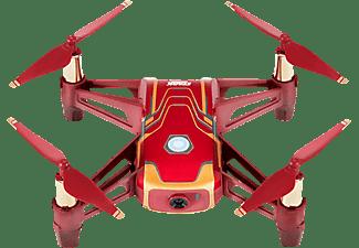 DJI Drone Tello Iron Man