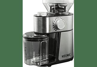 KOENIC Kaffeemühle KGC 2221 M