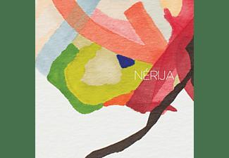 Nérija - Blume  - (CD)