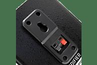 EDIFIER S760D 5.1 Surround Heimkinosystem