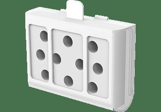 pixelboxx-mss-81857586