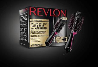 REVLON RVDR5222E Warmluftbürste