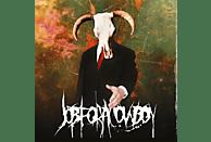Job For A Cowboy - Doom [Vinyl]