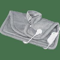 MEDISANA Schulter- und Nackenheizkissen HP 622 Rücken-/Nackenwärmer