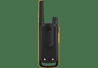 pixelboxx-mss-81861396