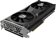 ZOTAC GeForce® RTX 2080 SUPER™ Twin Fan 8GB (ZT-T20820F-10P) (NVIDIA, Grafikkarte)