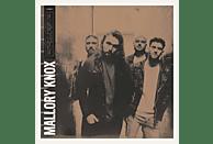 Mallory Knox - Mallory Knox [Vinyl]
