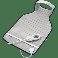MEDISANA Nacken- und Rücken HP-46E Rücken-/Nackenwärmer