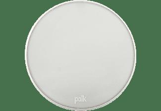 POLK AUDIO V60 Einbaulautsprecher, Weiß)