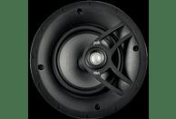 POLK AUDIO V60 Einbaulautsprecher (Weiß)