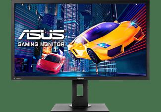 ASUS VP28UQGL 28 Zoll UHD 4K Monitor (1 ms Reaktionszeit, 60 Hz)