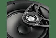 POLK AUDIO V80 Einbaulautsprecher (Weiß)
