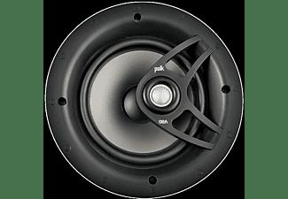 POLK AUDIO V80 Einbaulautsprecher, Weiß