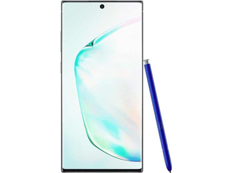 Samsung Galaxy Note10 Smartphone Kaufen Mediamarkt