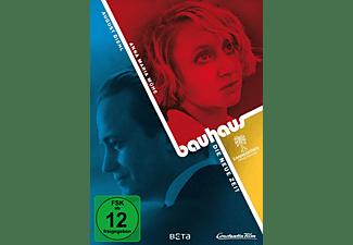 Die Neue Zeit - Bauhaus DVD