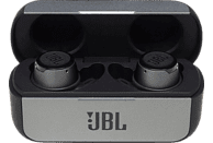 JBL Reflect Flow, In-ear Kopfhörer Bluetooth Schwarz