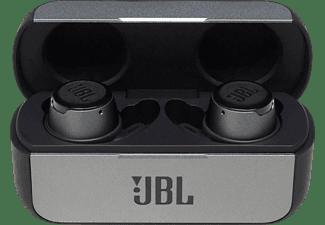 JBL Reflect Flow, In-ear True-Wireless-Kopfhörer Bluetooth Schwarz