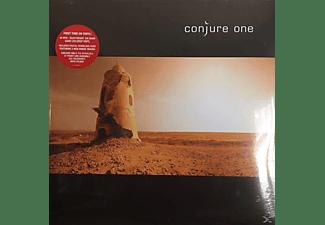 Conjure - Conjure One  - (Vinyl)