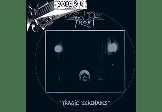Celtic Frost - Tragic Serenades  - (Vinyl)