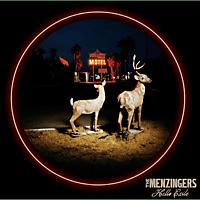 Menzingers - Hello Exile [Vinyl]