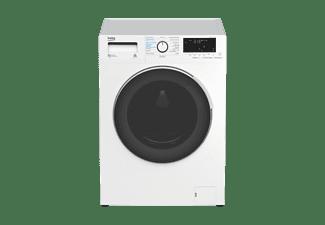 pixelboxx-mss-81866403