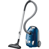 AEG Staubsauger mit Beutel VX4-1-CB-P